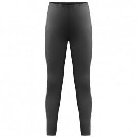 Womens 1st layer pants black