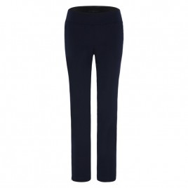 Womens blue trousers
