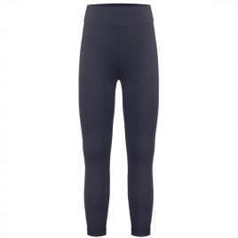 Base layer pants gothic blue